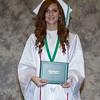 05_15 FHS diploma-4231