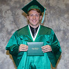 05_15 FHS diploma-4236