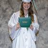 05_15 FHS diploma-4259
