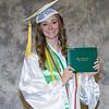 05_15 FHS diploma-4178