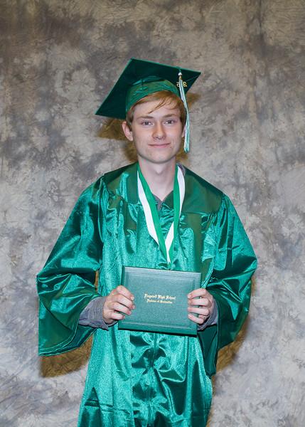 05_15 FHS diploma-4225