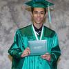 05_15 FHS diploma-4311