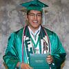 05_15 FHS diploma-4315