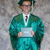 05_15 FHS diploma-4255