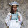 05_15 FHS diploma-4242