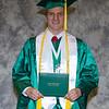 05_15 FHS diploma-4184