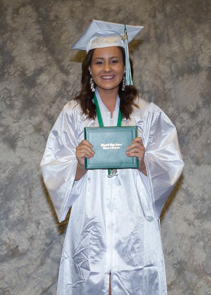 05_15 FHS diploma-4260