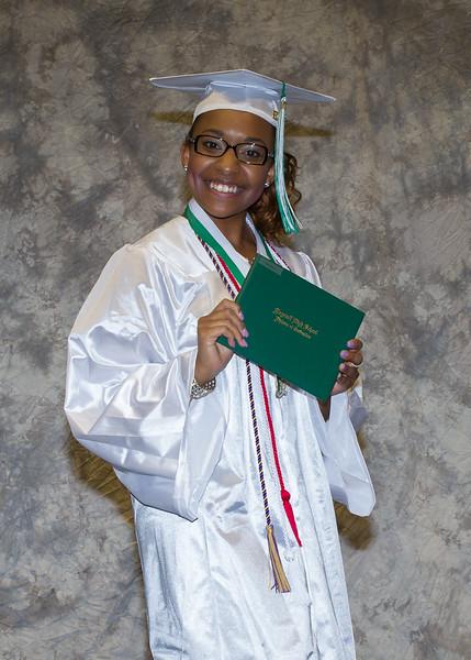 05_15 FHS diploma-4250