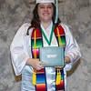 05_15 FHS diploma-4230
