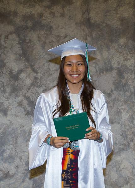 05_15 FHS diploma-4298