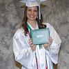 05_15 FHS diploma-4221