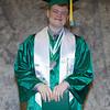 05_15 FHS diploma-4185