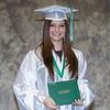 05_15 FHS diploma-4227