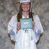05_15 FHS diploma-4278