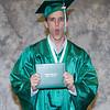 05_15 FHS diploma-4254