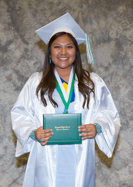 05_15 FHS diploma-4195