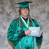 05_15 FHS diploma-4224