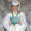05_15 FHS diploma-4188