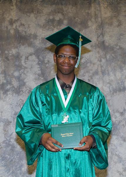 05_15 FHS diploma-4300