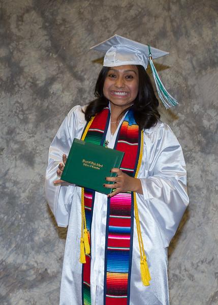 05_15 FHS diploma-4263