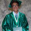 05_15 FHS diploma-4199