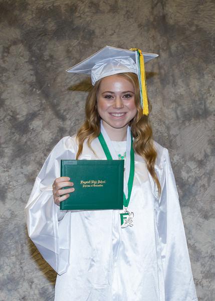 05_15 FHS diploma-4243