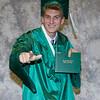 05_15 FHS diploma-4283