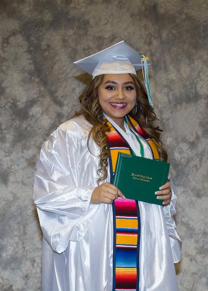 05_15 FHS diploma-4317