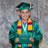 05_15 FHS diploma-4472