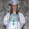 05_15 FHS diploma-4355