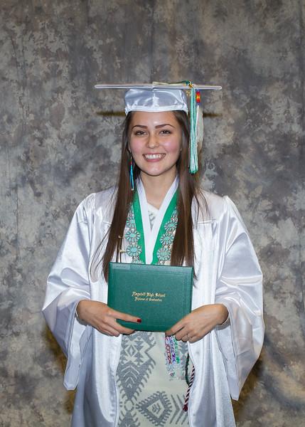 05_15 FHS diploma-4444