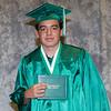 05_15 FHS diploma-4361