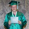 05_15 FHS diploma-4417