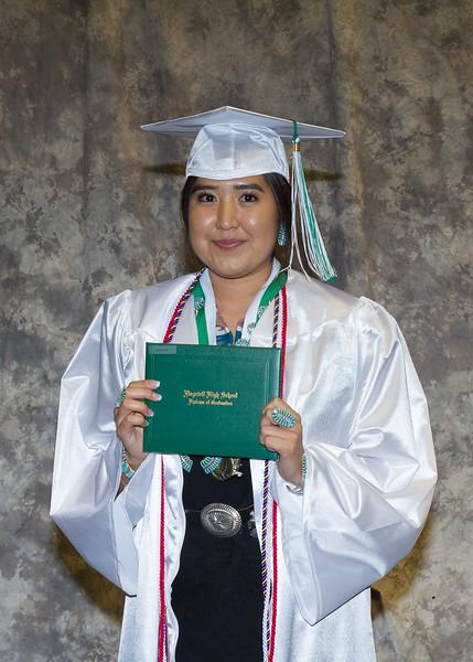 05_15 FHS diploma-4352