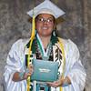 05_15 FHS diploma-4338