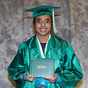 05_15 FHS diploma-4363