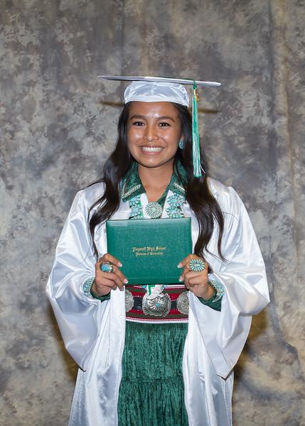 05_15 FHS diploma-4445