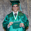 05_15 FHS diploma-4358