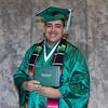 05_15 FHS diploma-4395