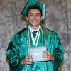 05_15 FHS diploma-4403