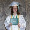 05_15 FHS diploma-4413