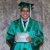 05_15 FHS diploma-4401