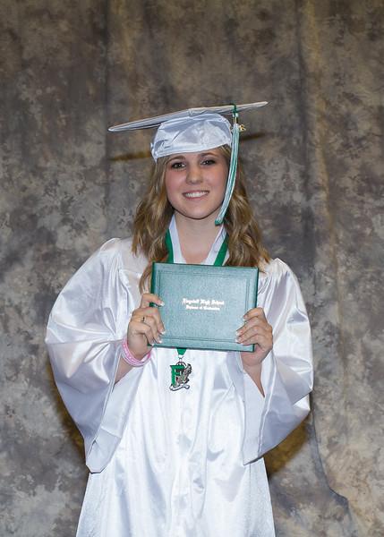 05_15 FHS diploma-4392