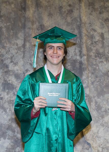 05_15 FHS diploma-4339
