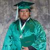 05_15 FHS diploma-4340