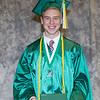 05_15 FHS diploma-4435
