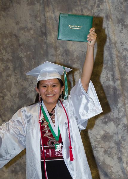 05_15 FHS diploma-4427