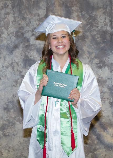 05_15 FHS diploma-4449