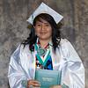 05_15 FHS diploma-4336