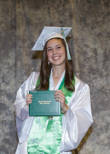 05_15 FHS diploma-4365